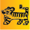 El Tigre - Horóscopo Chino