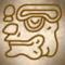 El Zorro - Horóscopo Maya