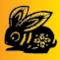 El Conejo o Liebre - Horóscopo Chino