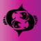 Piscis - Signo del Zodiaco