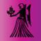 Virgo - Signo del Zodiaco