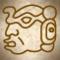 El Mono o Gorila - Horóscopo Maya