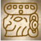 El Pavo Real - Horóscopo Maya