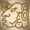 El Murciélago - Horóscopo Maya