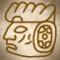 El Escorpión - Horóscopo Maya