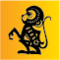 El Mono - Horóscopo Chino