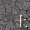 Elemento Tierra - Horóscopo Chino