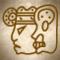 La Tortuga - Horóscopo Maya