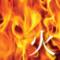 Elemento Fuego - Horóscopo Chino