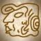 El Halcón - Horóscopo Maya