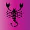 Escorpio - Signo del Zodiaco