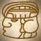 La Ardilla - Horóscopo Maya