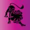 Leo - Signo del Zodiaco