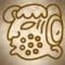 El Jaguar - Horóscopo Maya