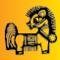 El Caballo - Horóscopo Chino
