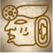 El Venado - Horóscopo Maya
