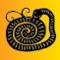 La Serpiente - Horóscopo Chino