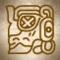 El Lagarto - Horóscopo Maya