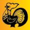 El Gallo - Horóscopo Chino