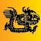 El Dragón - Horóscopo Chino