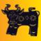 El Buey o Búfalo - Horóscopo Chino